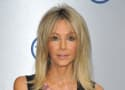 Heather Locklear Arrested for Domestic Violence, Assault of a Cop
