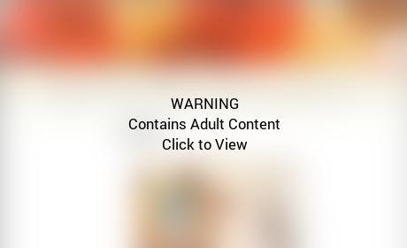 Farrah Abraham Porn Hack