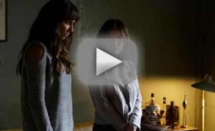 Watch Pretty Little Liars Online: Season 7 Episode 8
