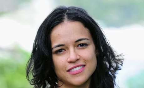 Michelle Rodriguez Confirms Her Sexuality