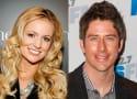 Emily Maynard: I'm NOT Going to Watch Arie Luyendyk Jr on The Bachelor!