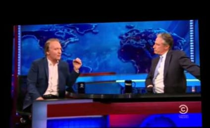 Bill Maher: Barack Obama Is an Atheist!