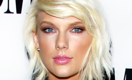 Taylor Swift Stalker Arrested at Singer's Home, Is Very Sad She's Dating Tom Hiddleston