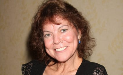 Erin Moran: Mourned & Remembered by Happy Days Co-Stars