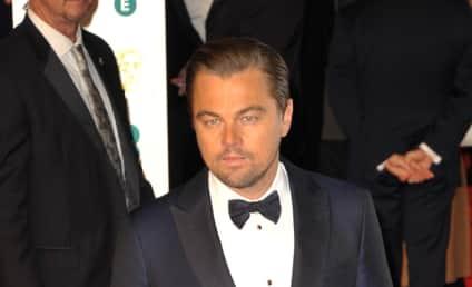 2016 Oscar Predictions: Will Spotlight Outshine The Revenant?