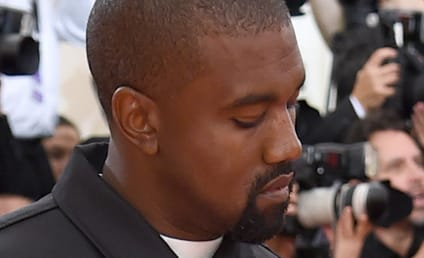 Kim Kardashian Baby Name: North West (Seriously)!!