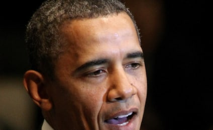 President Obama Voices Opposition to Minnesota Anti-Gay Marriage Bill