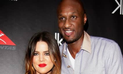 "Khloe Kardashian Konfidant Konfirms Separation, ""Sad Situation"" with Lamar Odom"