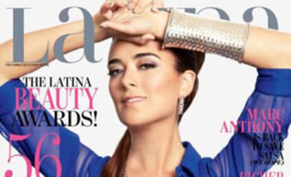 Cote de Pablo on Leaving NCIS: Not an Easy Decision