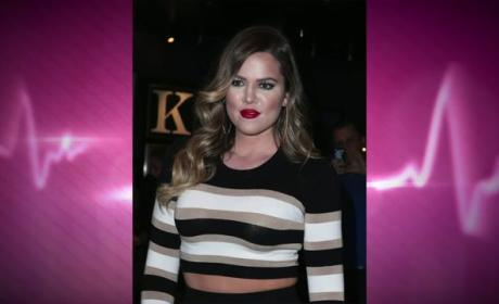 Khloe Kardashian Krash Diet