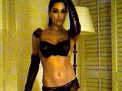 Jasmine sex tape, kamasutra sex pics