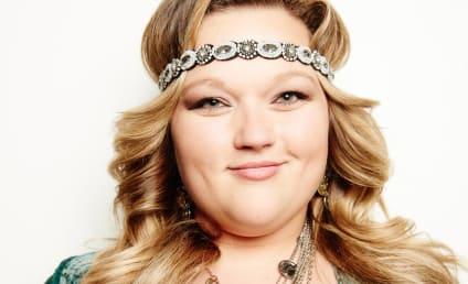 American Idol: Meet Your Top 24!