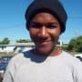 Trayvon Martin Pic