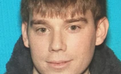 Travis Reinking, Waffle House Shooting Suspect, Once Believed Taylor Swift Was Stalking Him