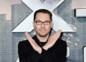 Bryan Singer Sued for Alleged Rape of 17-Year Old