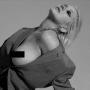 Christina Aguilera, Topless