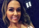 Briana DeJesus: Jenelle Evans Will NEVER Get Along With Kailyn Lowry! [Exclusive]