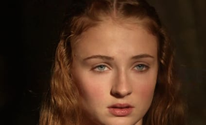 Game of Thrones' Sansa Stark-Ramsay Bolton Shocker: WTF Was That?!
