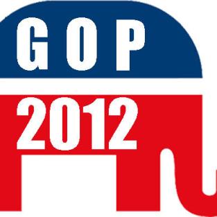 GOP 2012