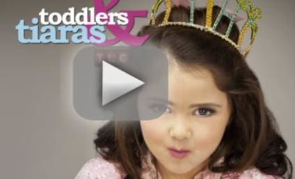 Watch Toddlers and Tiaras Online: Check Out Season 7 Episode 3!