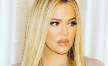 Khloe Kardashian KICKED ME OUT, Says Lamar Odom's Father