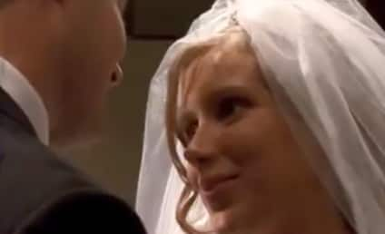 "Josh Duggar Sings ""Loyalty Song"" For Anna in 19 Kids Wedding Episode: Watch, Get Sick Now!"