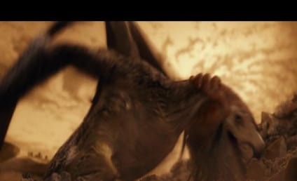 Riddick Reviews: Filling Up on Diesel