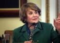 Louise Slaughter Dies; Trailblazing Congresswoman Was 88