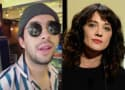 Asia Argento Accused of Sexual Battery of a Minor, Paying Hush Money
