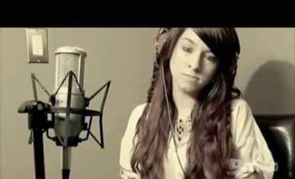 Christina Grimmie Tribute Video: Watch Now