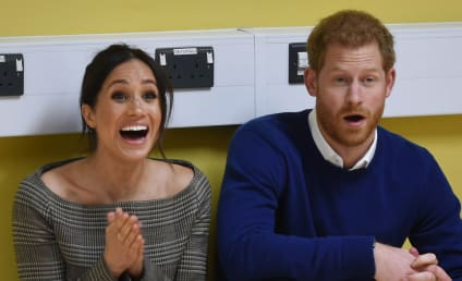Royal Wedding 2.0: Get ALL the New Details!