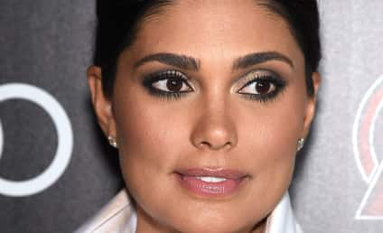 Rachel Roy: She Really IS Becky! Says Friend of Beyonce