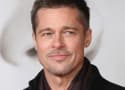 Brad Pitt to Court: Angelina Jolie is Selfish and Uncontrollable!