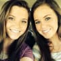 Joy-Anna and Jana Duggar