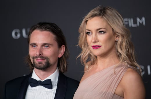 Kate hudson and matt bellamy its over the hollywood gossip kate hudson and matt bellamy voltagebd Image collections