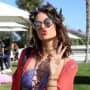 Alessandra Ambrosio: REVOLVE Desert House Coachella 2016
