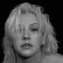 Christina Aguilera for Liberation