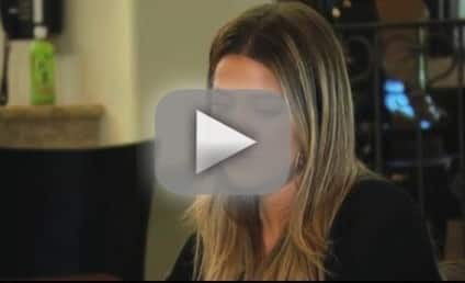 Keeping Up with the Kardashians Season 9 Episode 7 Recap: Khloe's Courage to Drop Lamar