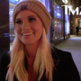 Tomi Lahren Meets with Trevor Noah, Has Slept with at Least One Black Guy
