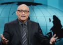 Larry Wilmore Reacts to The Nightly Show Cancelation