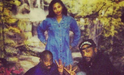 Big Syke Dies; Frequent Tupac Collaborator Was 48