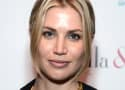 Willa Ford: Former Pop Star Blames Death of Her Career on 9/11