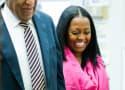 Keshia Knight Pulliam: I STILL Believe Bill Cosby! No, Really!