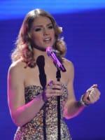 Didi Benami Sings