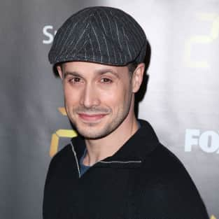 Freddie Prinze, Jr. Photo