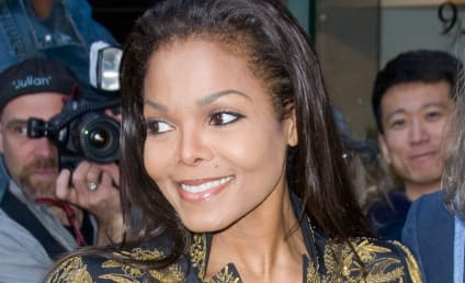 Janet Jackson, Billionaire: Star's Net Worth Now Over $1B