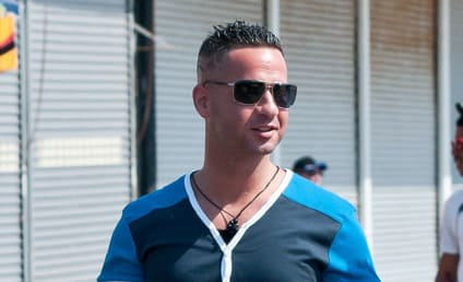 The Situation: Sued By Managers For $1 Million