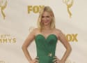 January Jones Bathes With & Moisturizes 4-Year-Old Son: Weird or Whatever?