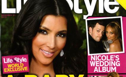 Fashion Face-Off: Paris Hilton vs. Kim Kardashian