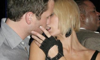 Breaking News: Doug Reinhart Will Marry Paris Hilton!